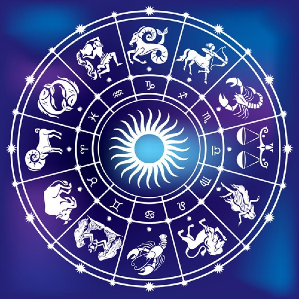 Astrologia E Zodiaco Cinese Cartomanzia